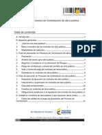 guia_para_procesos_de_contratacion_de_obra_publica.pdf