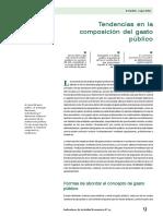 Tendencias_en_la_composicion_del_gasto_publico_IAE_73.pdf