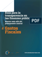 Transparency-Guide-2-Tax-Expenditures-Spanish.pdf