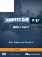 DPC0241_Country Cabinet Mallee South - Report FA-digital