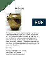 Como imitar el cobre.docx
