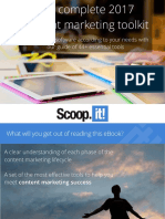 The_complete_2017_content_marketing_toolkit_eBook_by_Scoop.it.pdf