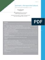 03-lumbalgia_ocupacional_y_discapacidad_laboral.pdf