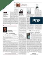 Le Monde Diplomatique - [24!10!2014] - Llibre Yolanda