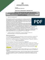 GUIA DIDACTICA Ultrasonido Terapeutico Ustp