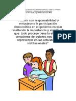 guia gobierno escolar.doc