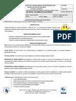gobiierno_escolar7º.pdf