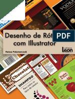 Is Sur ó Tulos Illustrator