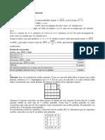 solucoessegundo2016.pdf
