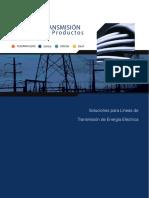 Catalogo_Productos_Transmision.pdf
