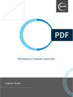 Workplace Hazards and Risks_V1