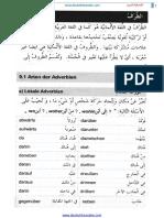 ArteDerAdverbienListe.pdf