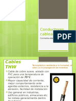 Conductores cableados ppt.pptx