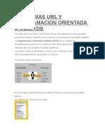 diagramas uml.docx