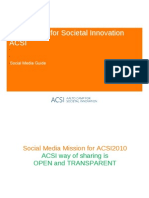 100628 ACSISoMe Instructions v4