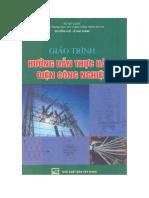 Huong Dan Thuc Hanh Dien Cong Nghiep p1 6976