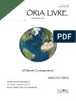apostila_3_atualizada_2016_2 (3).pdf