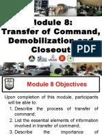 MODULE 8 (1)