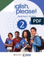 teacher_ep2.pdf