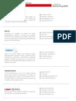 156_PDFsam_document (53)