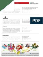 196_PDFsam_document (53)
