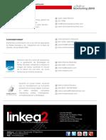 146_PDFsam_document (53)