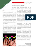 186_PDFsam_document (53)