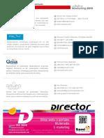 166_PDFsam_document (53)