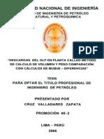 valladares_zc.pdf