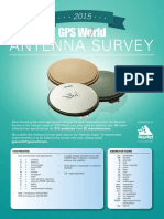 GPSWorld_2015_AntennaSurvey