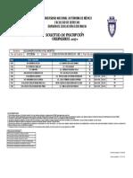 Inscripcion Derecho 16-08-2016