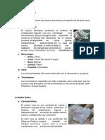 minerales-hilton.pdf