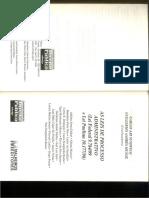 Sundfeld - Processo e Procedimento Administrativo No Brasil