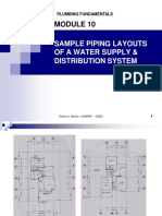 Module 10-Piping Lay-out.pdf