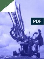 Robbins Peter - Wilhelm Reich Orgone and UFOs.pdf
