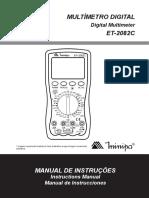 Manual Minipa ET-2082C 1102-BR.pdf