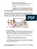 Chapter 4 PDF