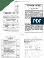 Network Theory-ACE-EC (gate2016.info).pdf