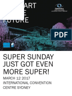 Super Sunday Booklet_WEB-compressed
