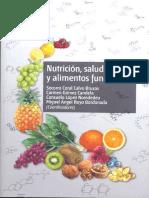 1483364740_Nutricion_Salud_y_Alimentos_Funcionales[Librosmedicospdf.net].pdf
