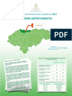 01_Atlántida_DepReport_y15_180316.pdf