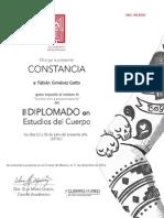 Diplomado cuerpo - Copia (4)
