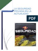 Laseguridadprivadaenlaactualidad 151017211054 Lva1 App6892