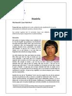 Historia-de-Daniela.pdf