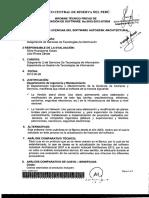 Informe de Actualizacion de Licencias - Copia
