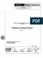 Informe de Actualizacion de Licencias 03.pdf