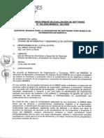Informe de Actualizacion de Licencias Estadistico 02.pdf