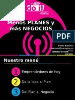 050_Menos_PLANES_y_mas_NEGOCIOS.pptx