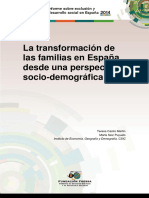 El Matrimonio en España