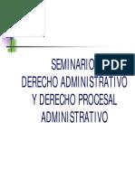 Derecho Administrativo..pdf